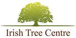 The Irish Tree Centre
